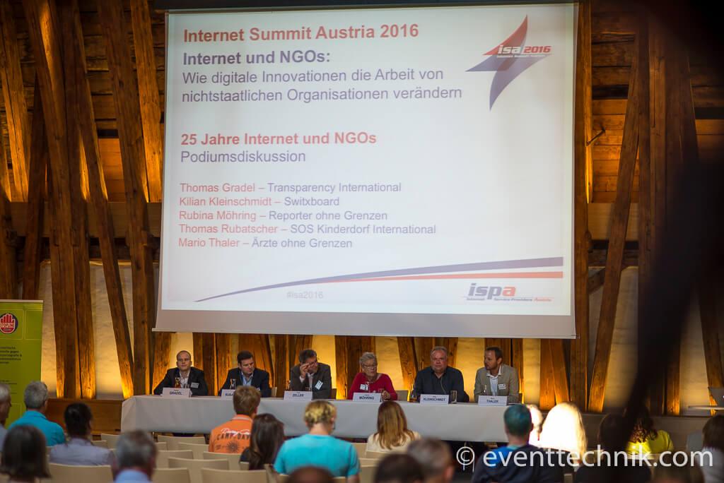 eventtechnik.com - ISPA 2016